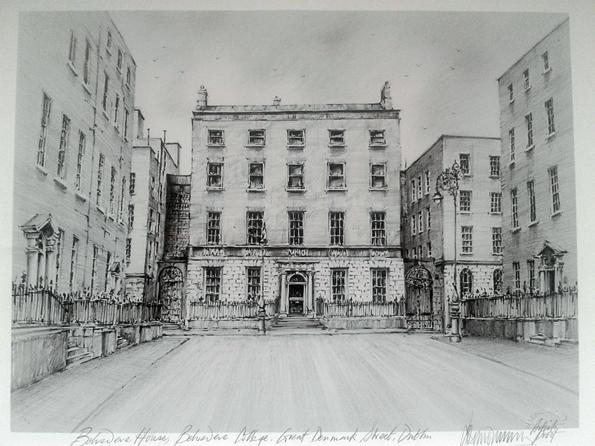http://www.desmondmccarthy.com/pencil/belvedere-college-dublin.php