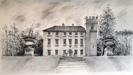 Belgard Castle Dublin CRH HQ Three