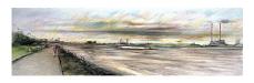 Sandymount Strand