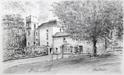 Belgard Castle CRH HQ Dublin 1