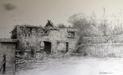 Castlecomer Co. Kilkenny