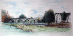 Bennettsbridge Kilkenny