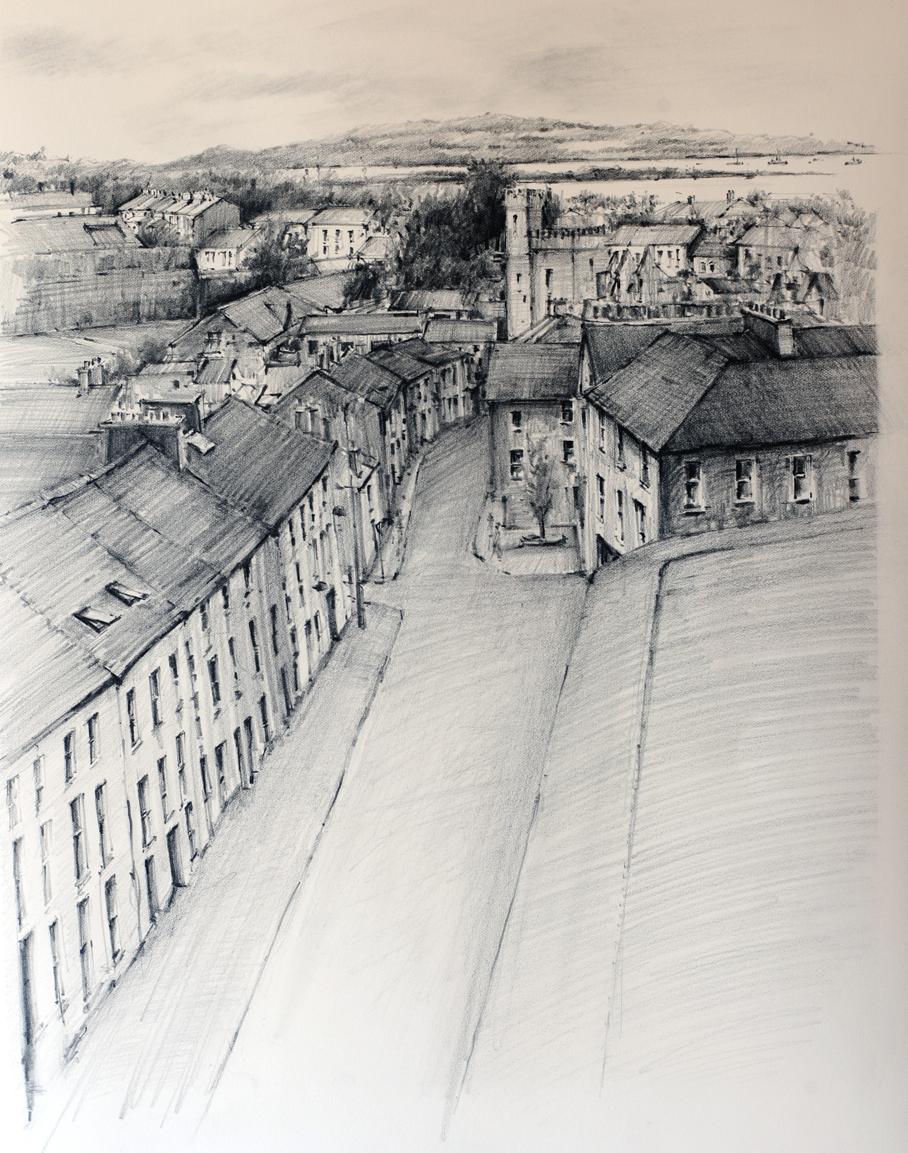 abbey-street-selskar-abbey