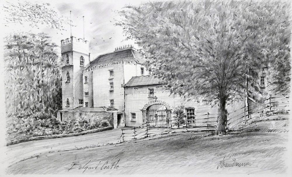 belgard-castle-dublin