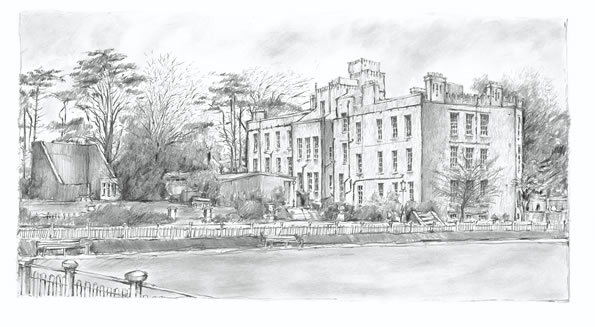 blackrock-college-dublin