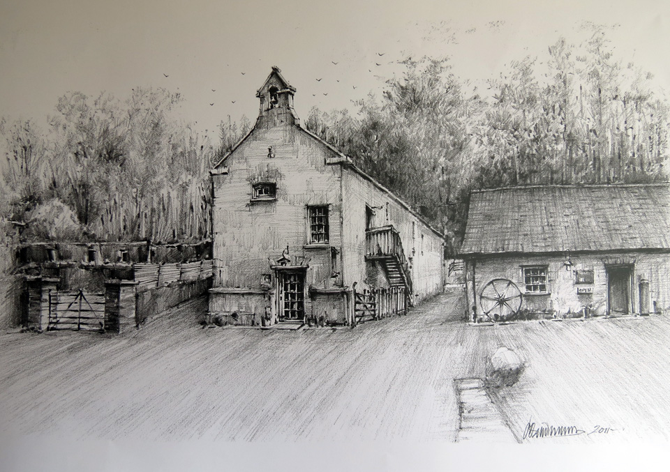 castlecomer-county-kilkenny-two