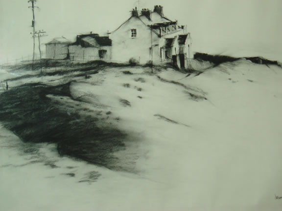 coastguard-cottages-baily-howth
