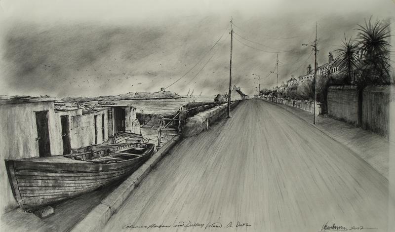 coliemore-harbour-dalkey