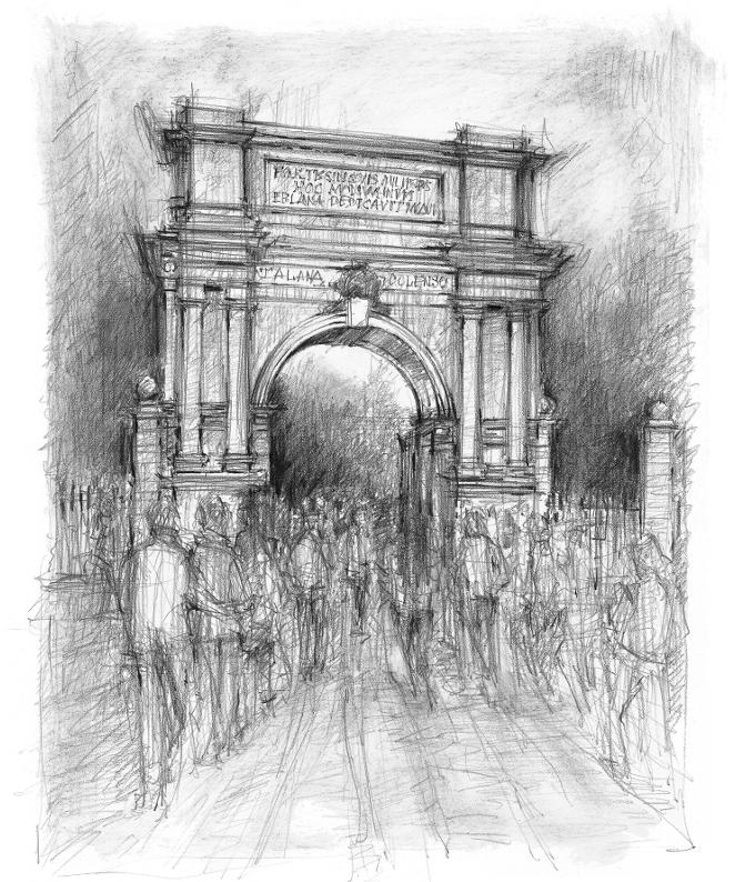 royal-dublin-fusiliers-arch