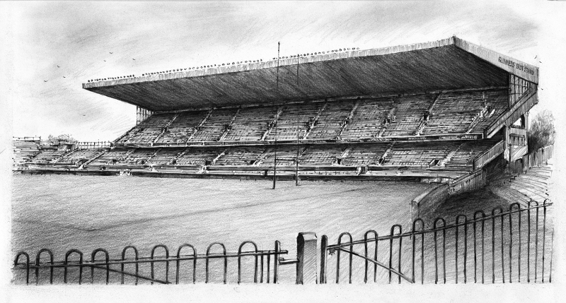 east-stand-lansdowne-road