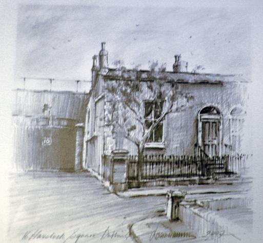gate-10-lansdowne-road