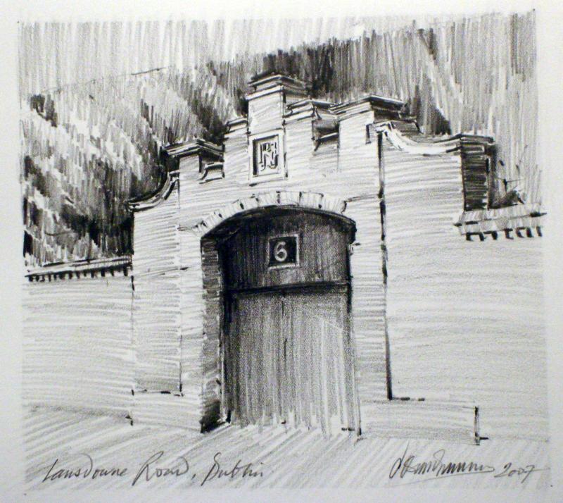 gate-6-lansdowne-road