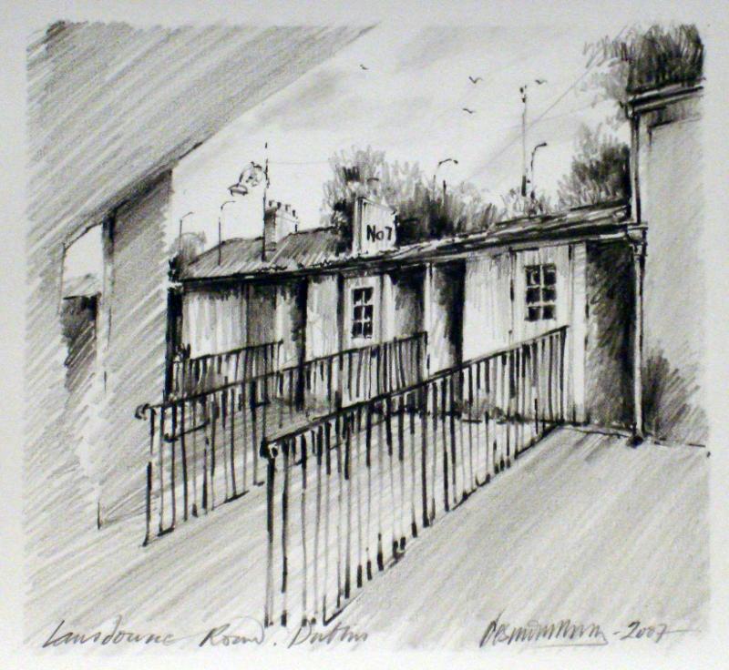 gate-7-lansdowne-road