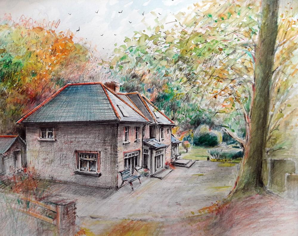 glenita-county-wexford