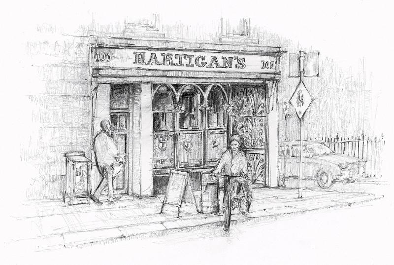 hartigans-pub-dublin
