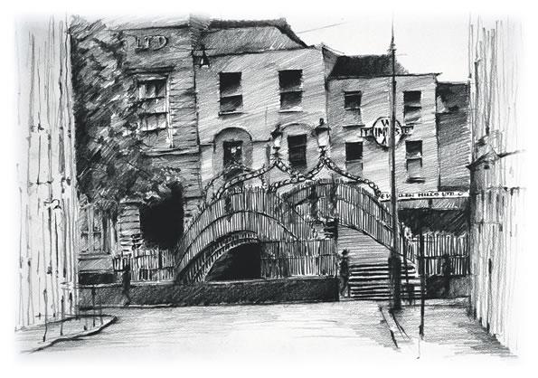 haypenny-bridge-dublin
