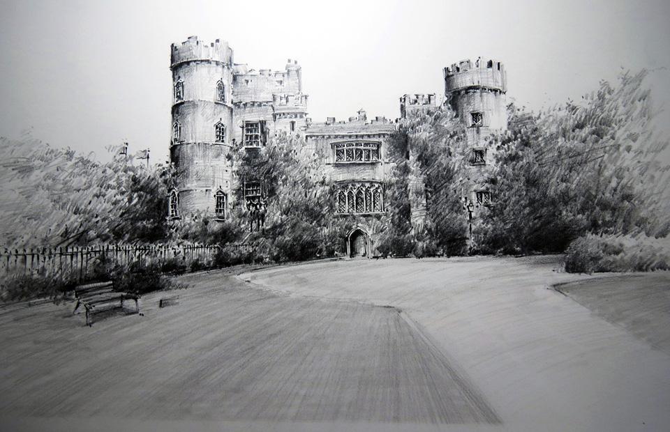 malahide-castle-dublin