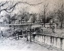 mount-street-bridge-and-schoolhouse-dublin