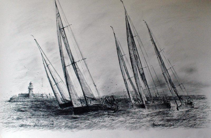 off-shore-dun-laoghaire