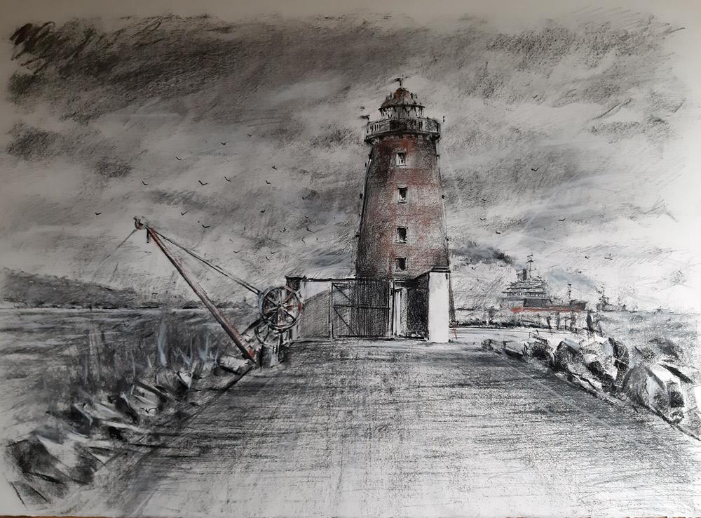 poolbeg-lighthouse-dublin-bay