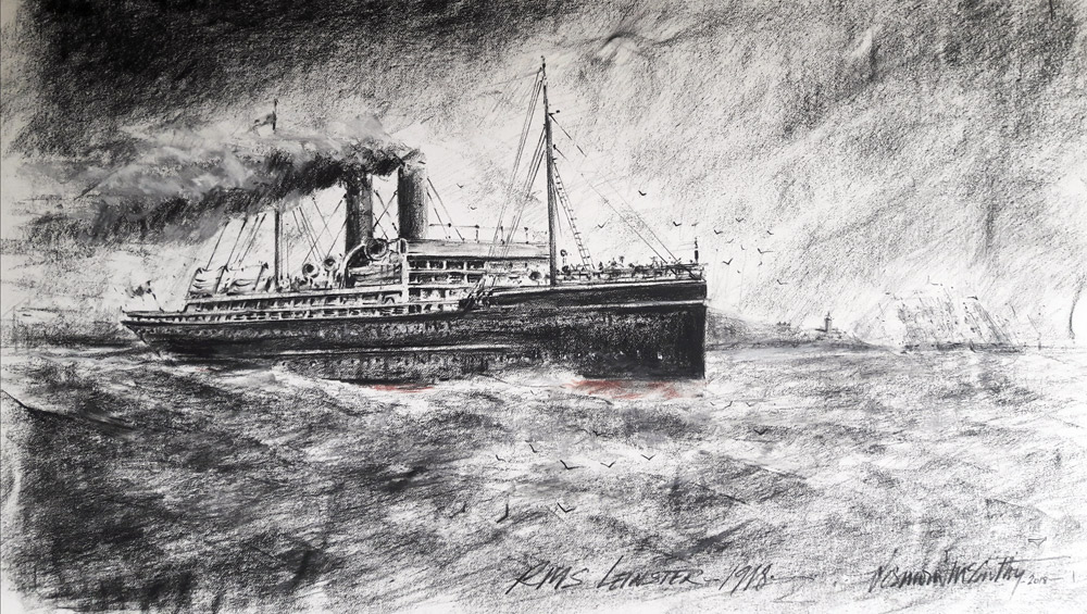 rms-leinster-dun-laoghaire