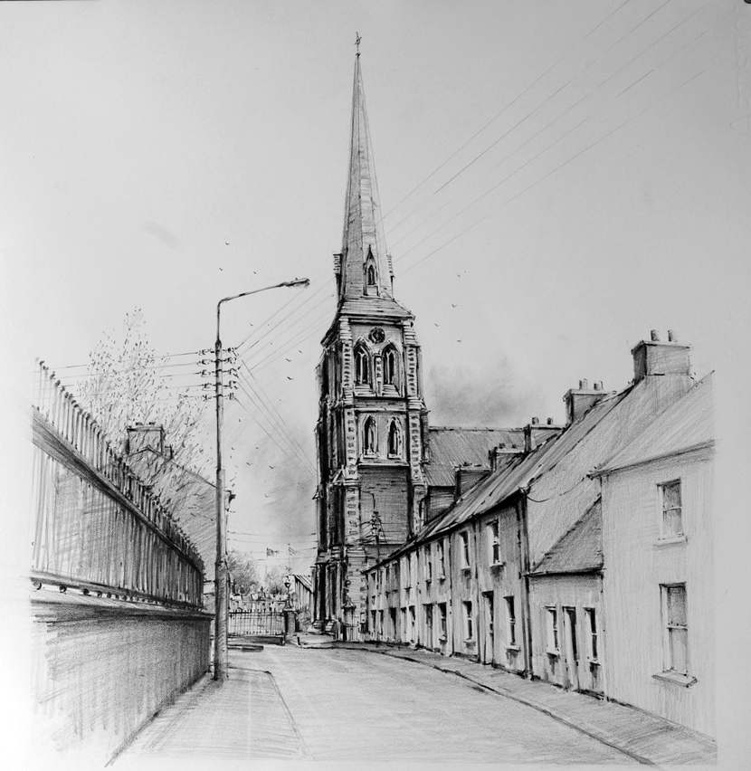 rowe-street-church