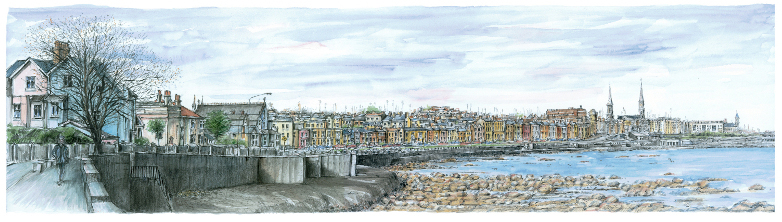 sandycove-and-dun-laoghaire