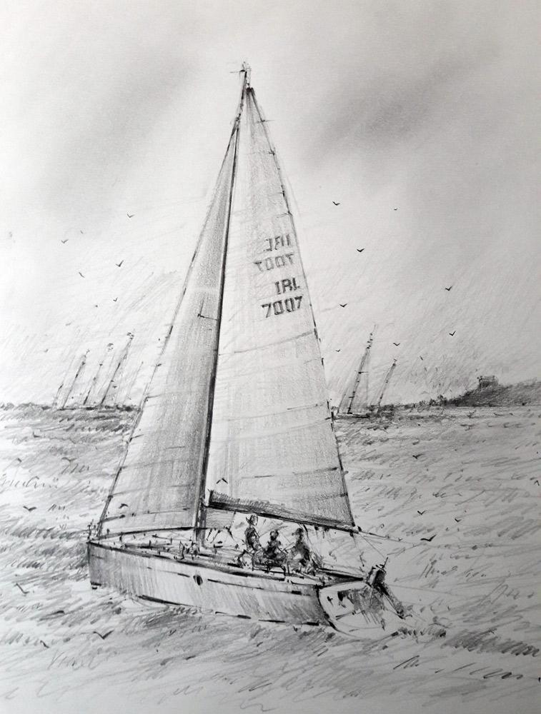 scotmans-bay-dublin