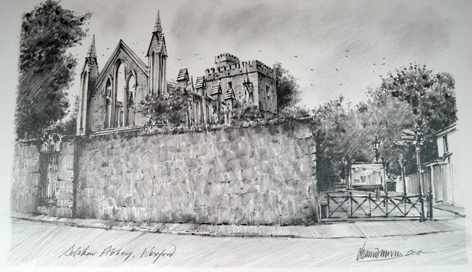 selskar-abbey-wexford-ii