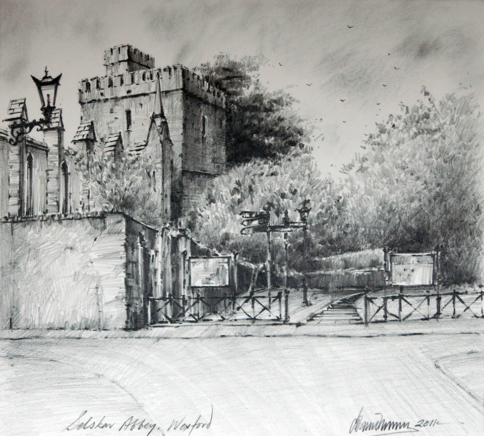 selskar-abbey-wexford-iii