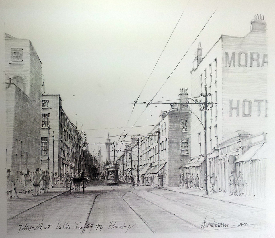 talbot-street-dublin