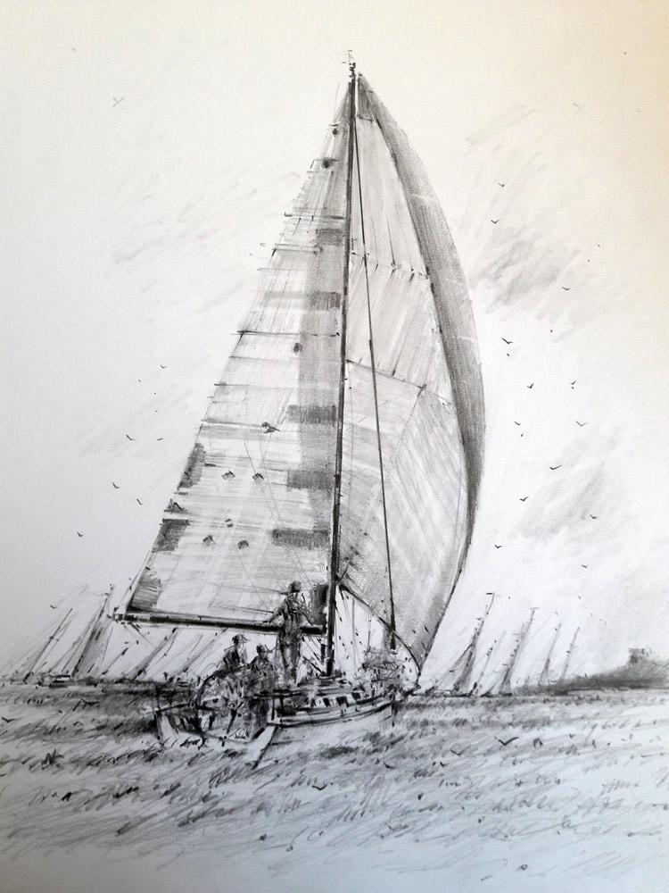 towards-dalkey-island