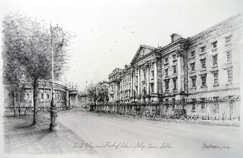trinity-college-and-bank-of-ireland-dublin