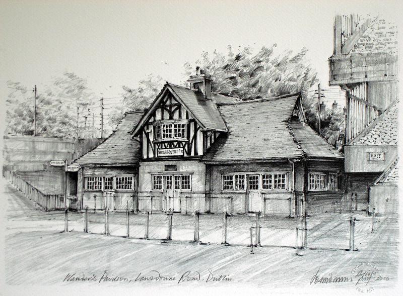 wanderers-pavilion-lansdowne-road