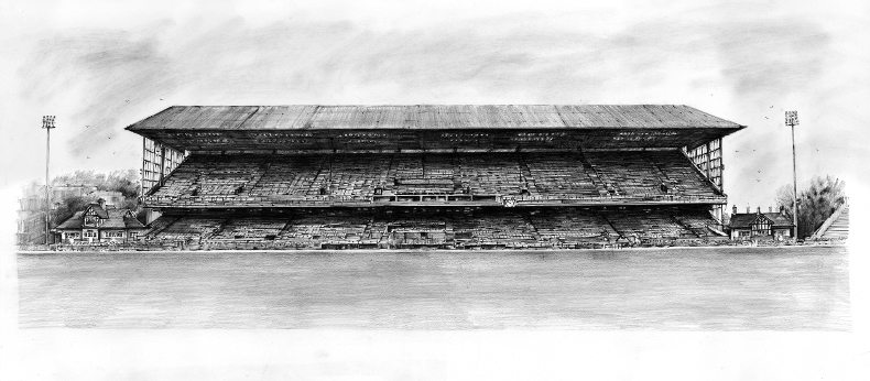 west-stand-and-pavillions