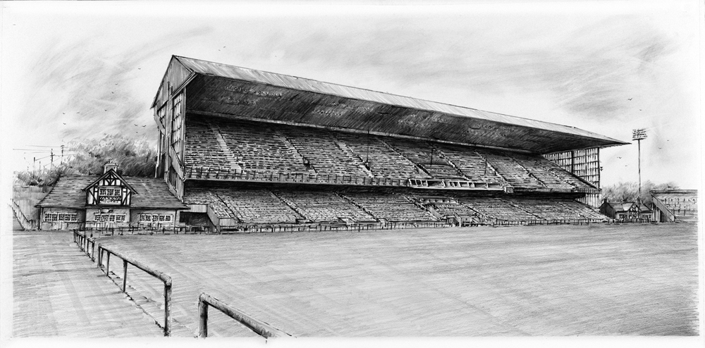 west-stand-lansdowne-road