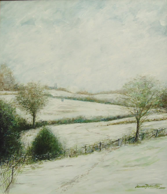winter-in-suffolk-painting